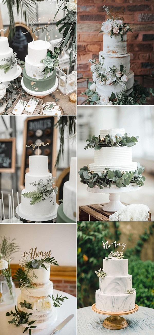 beach wedding chair decoration ideas dining feet protectors 30+ sage green for 2019 trends - page 2 of oh best day ever