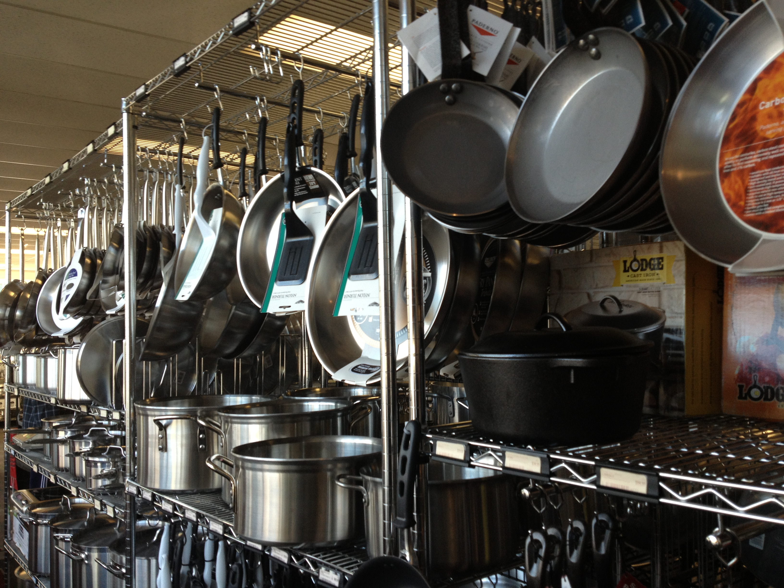 used commercial kitchen equipment buyers stone backsplash field trip seattle restaurant supply stores oh briggsy