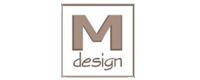 m design houtkachel