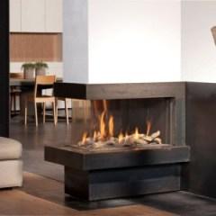 bellfires-view-bell-room-divider-medium