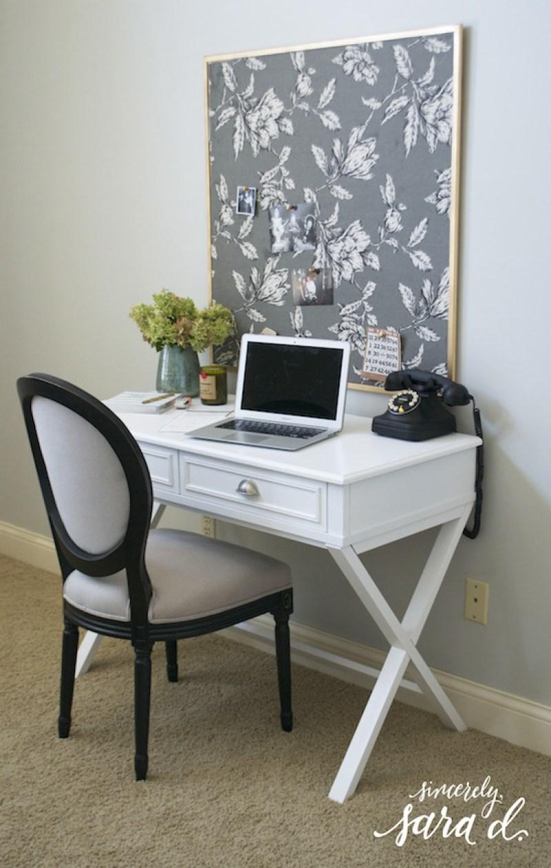 18 Diy Home Office Decor Ideas To Create An Organized