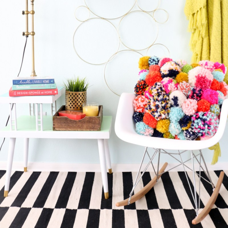 Hot Craft Ideas to Sell - The Ultimate List of 30+ Items to Make for ...