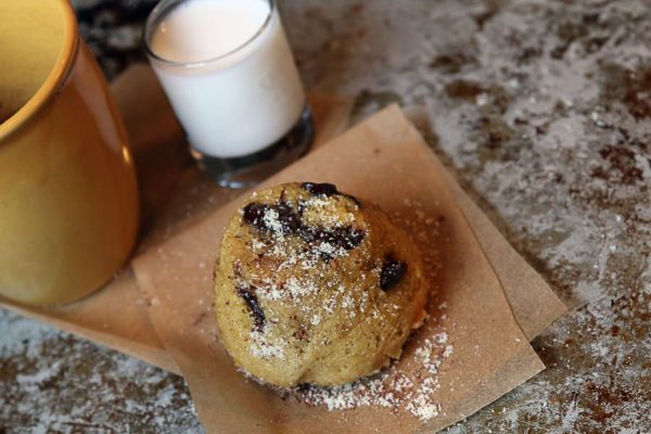 Peanut Butter Keto Mug Cake 13 Delicious Keto Mug Cake Recipes To Try Right Now #ketomugcake #ketolavacake #lowcarbbrownies #lowcarb #lowcarbsweets #ketodesserts #ketofatbombs