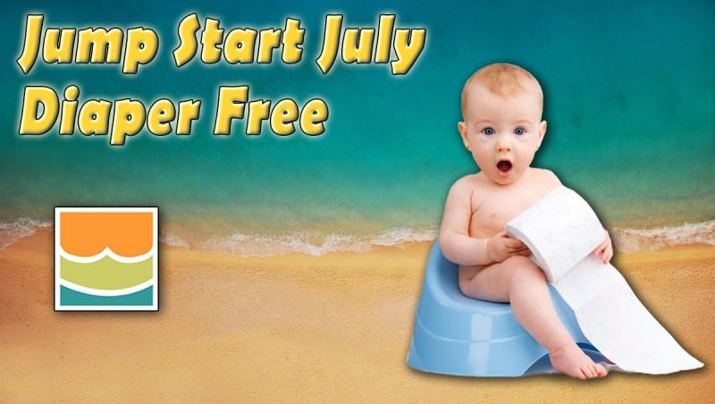 jump start july diaper free 2018 graphic