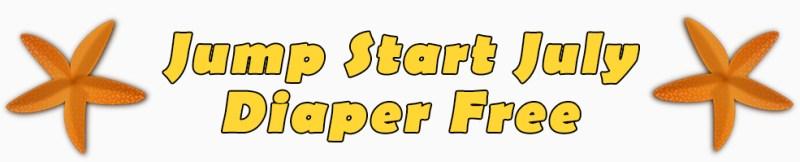 jump start july diaper free 2018 banner