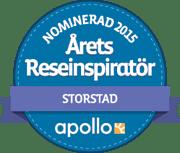 arets-reseinspirator-storstad