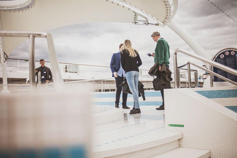 travel_massive_stockholm_018