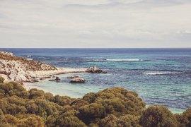 5 saker du inte får missa i Australien