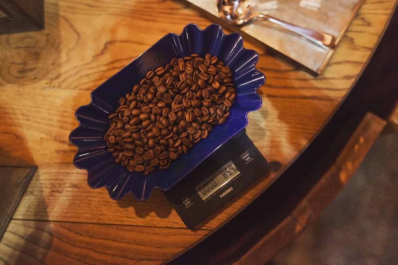 kaffeerosteri-hamburg-002