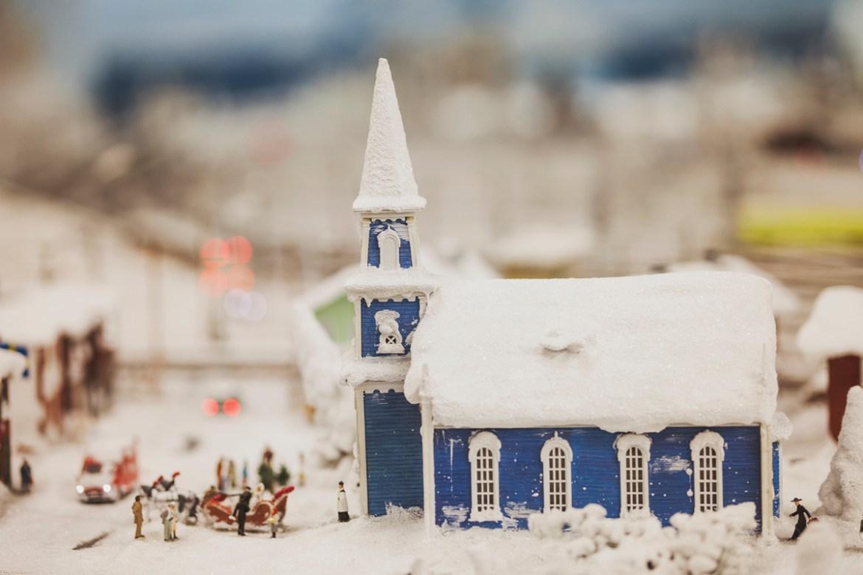 miniatur-wunderland-tyskland_0053
