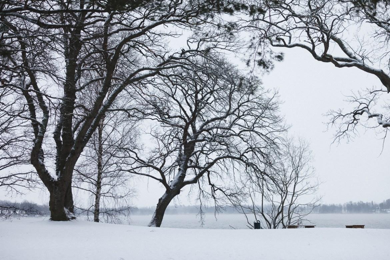 Råssnäsudden, Motala, Östergötland