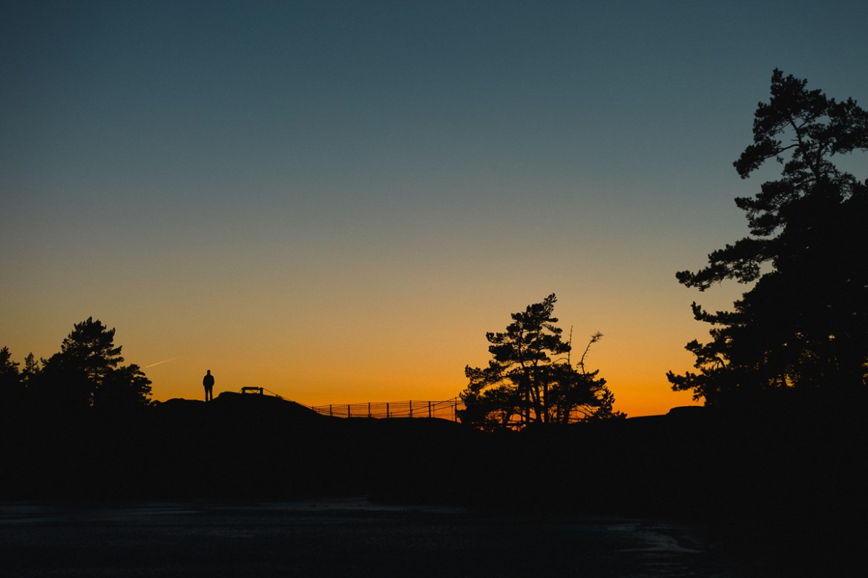 stendorrens-naturreservat-nykoping-36