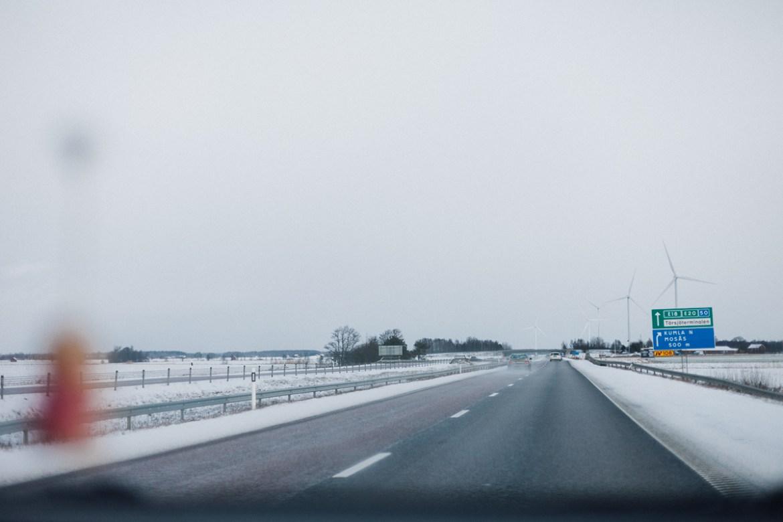 traveling-1
