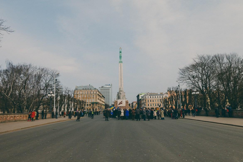 riga-frihetsmonument-13
