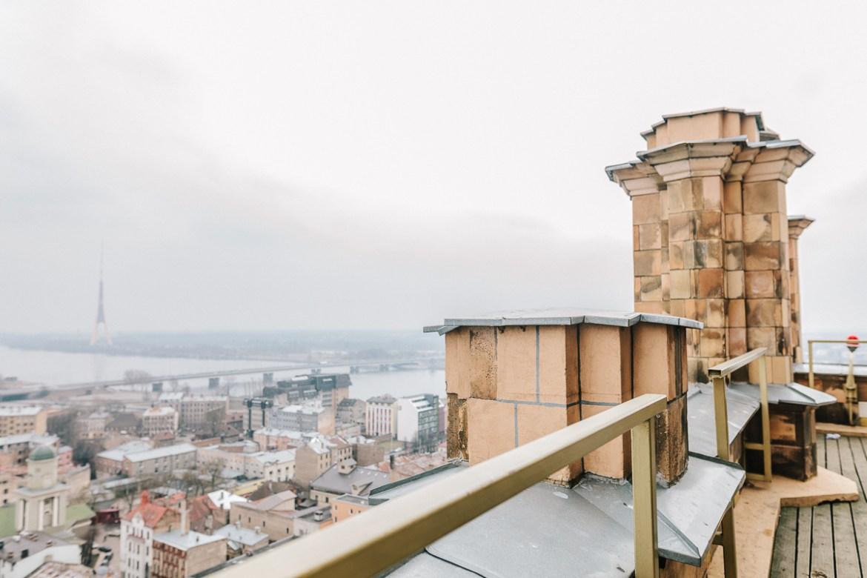 riga_lettland_panoramautsikt-4