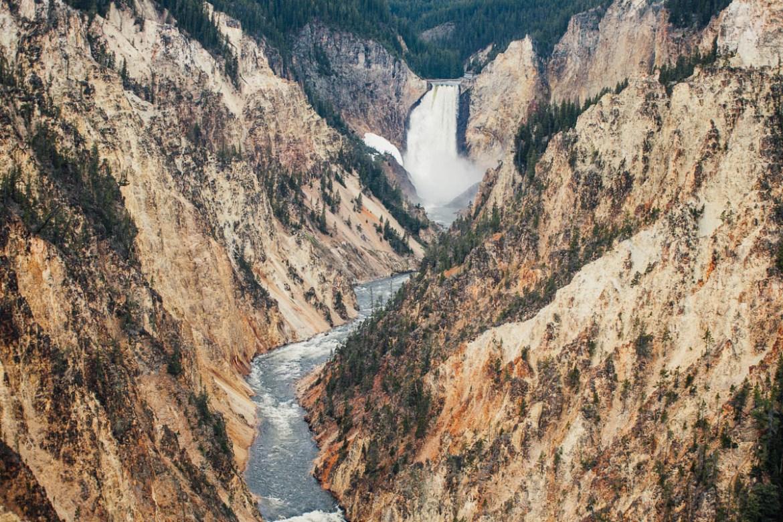 yellowstone-nationalpark-29