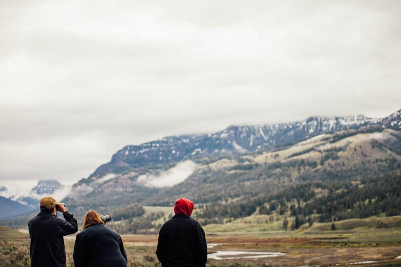 yellowstone-nationalpark-7