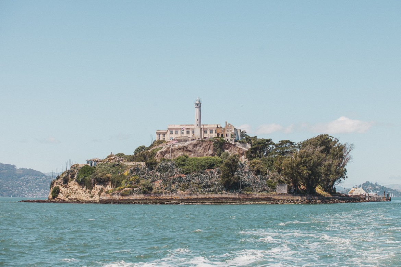 alcatraz-san-francisco-119
