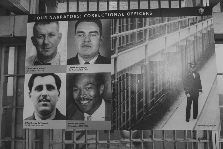 alcatraz-san-francisco-31