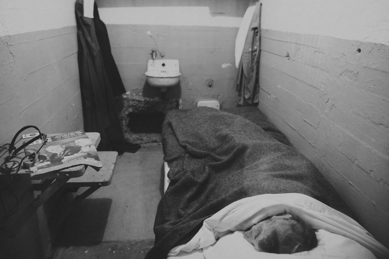 alcatraz-san-francisco-36