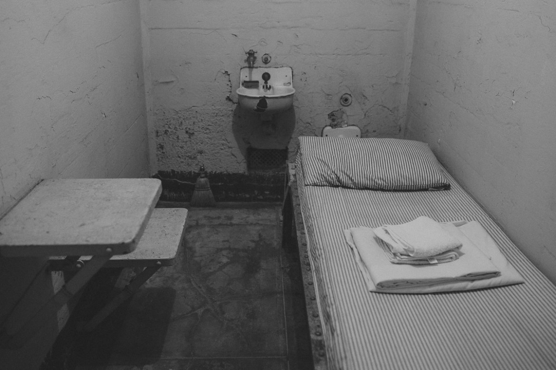 alcatraz-san-francisco-38