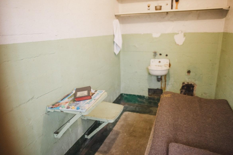 alcatraz-san-francisco-53