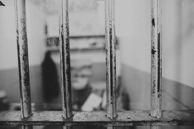 alcatraz-san-francisco-60
