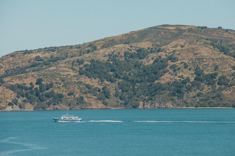 alcatraz-san-francisco-65