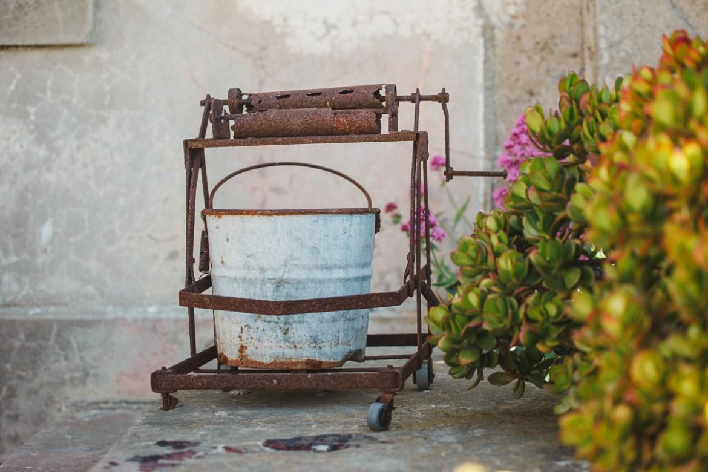 alcatraz-san-francisco-67