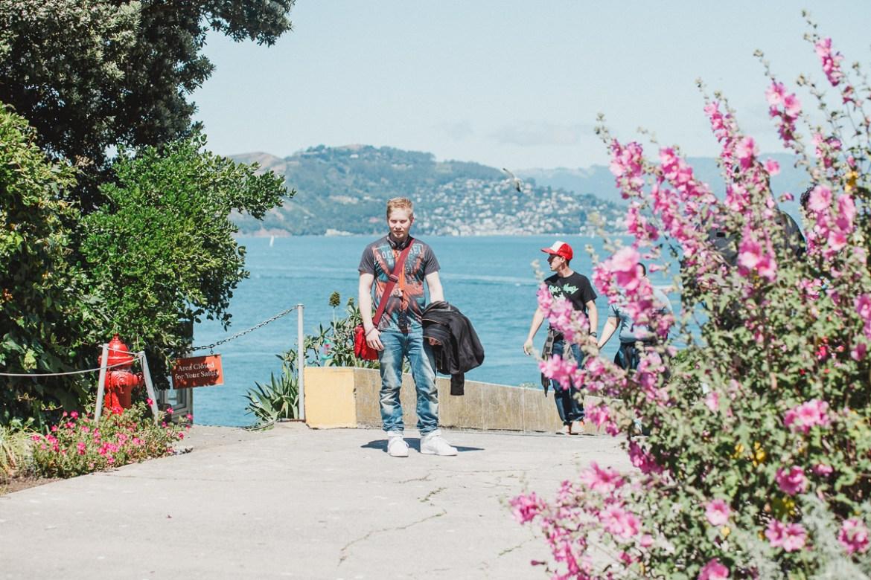 alcatraz-san-francisco-75