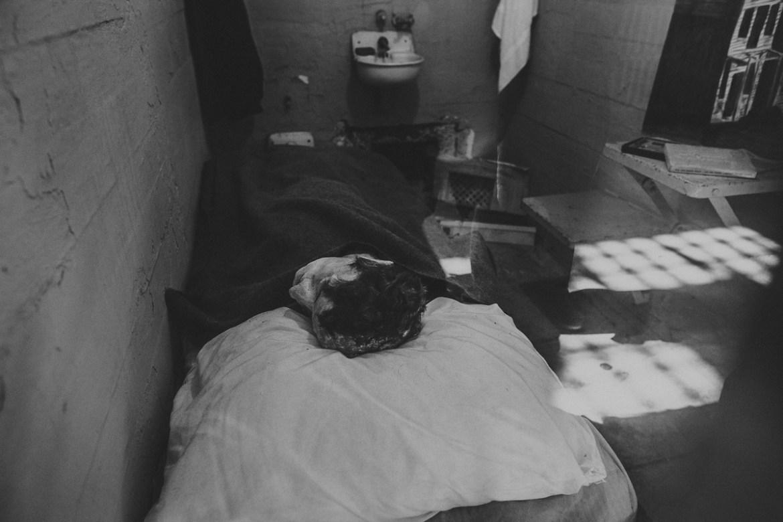 alcatraz-san-francisco-90