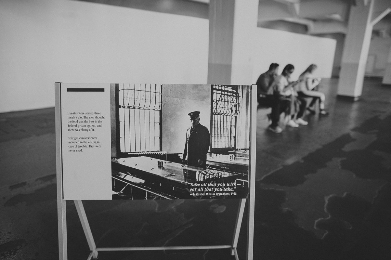 alcatraz-san-francisco-92