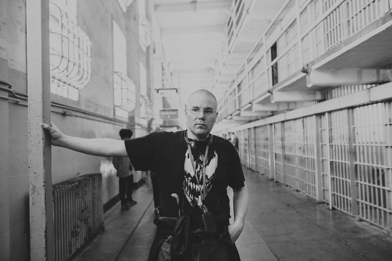 alcatraz-san-francisco-98