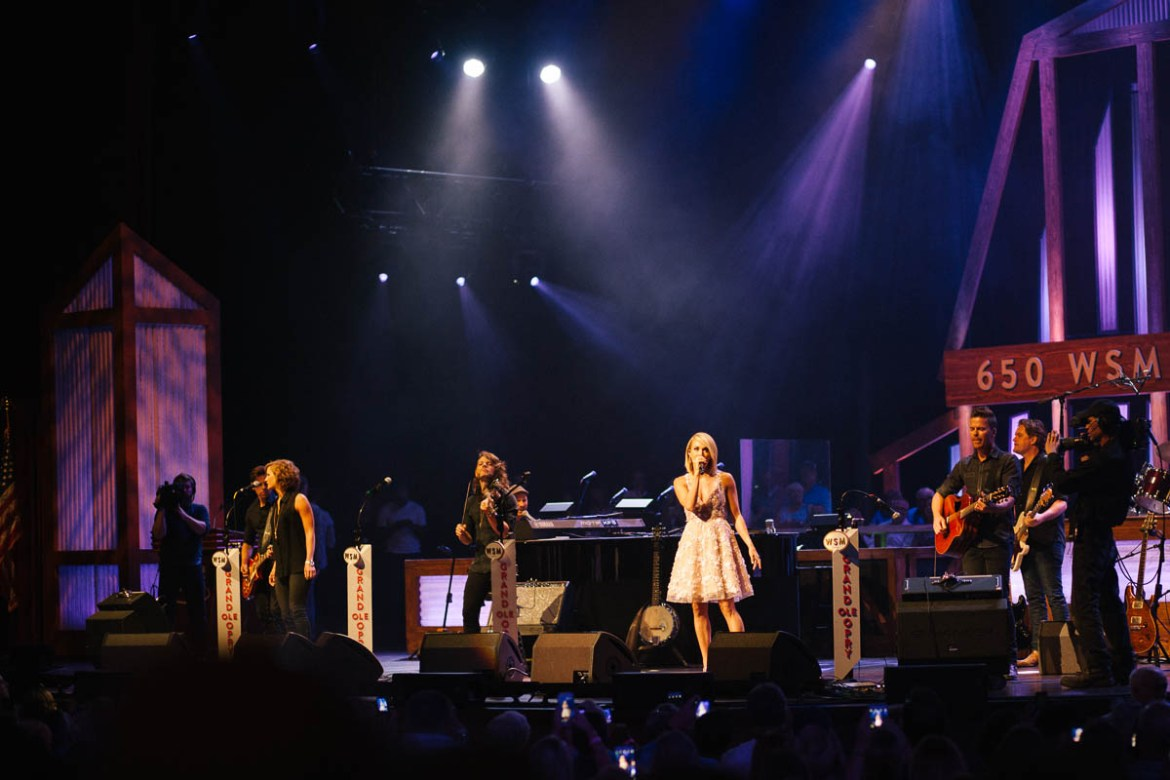 grand-old-opry-carrie-underwood