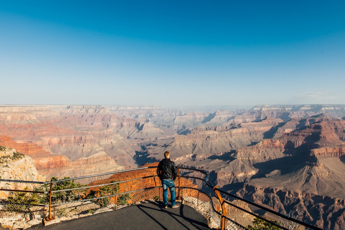 grand-canyon-arizona-usa-12
