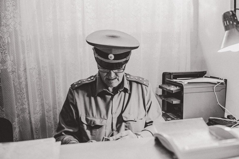 karosta-naval-port-prison-1