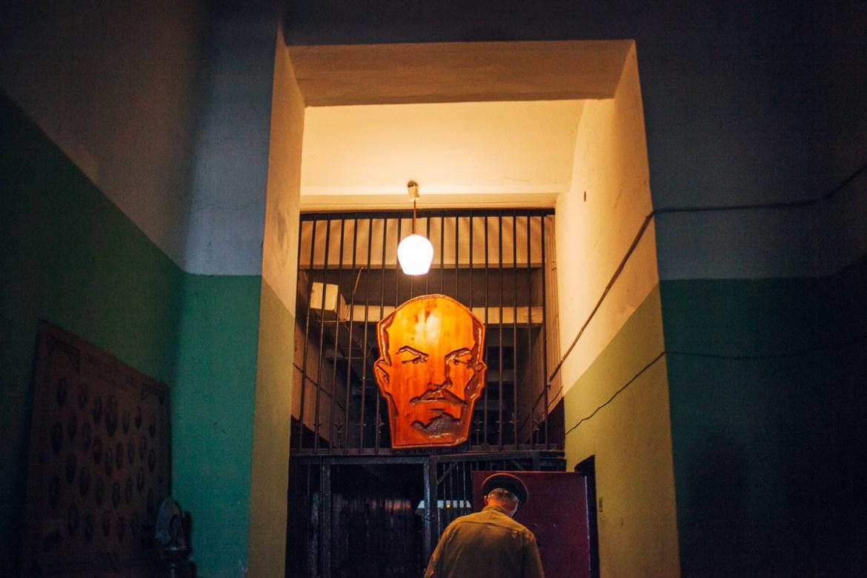 karosta-naval-port-prison-20