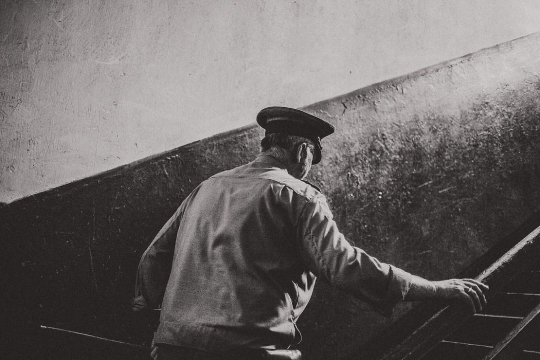karosta-naval-port-prison-31