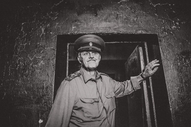karosta-naval-port-prison-35