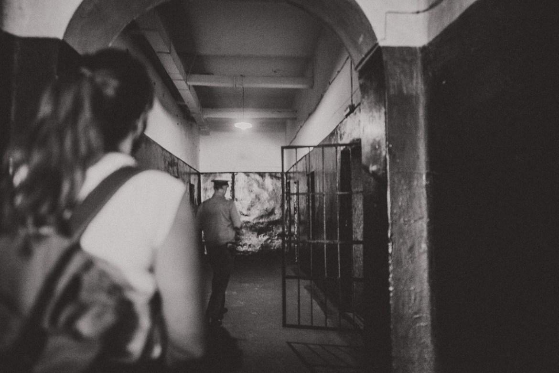karosta-naval-port-prison-36