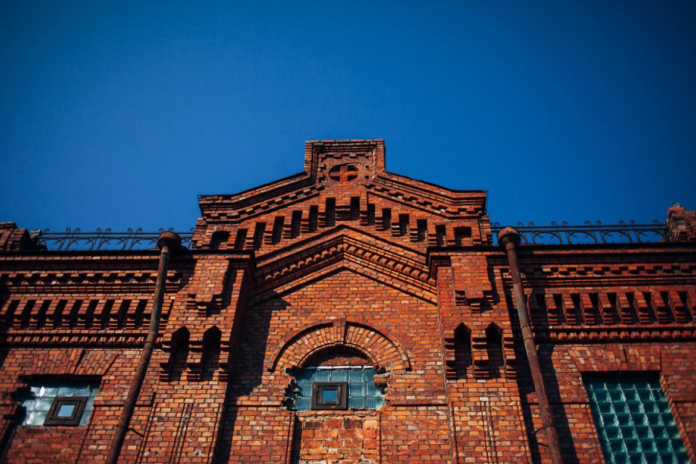 karosta-naval-port-prison-5