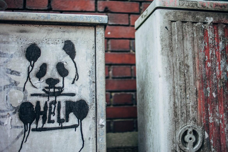 streetart-lubeck-4