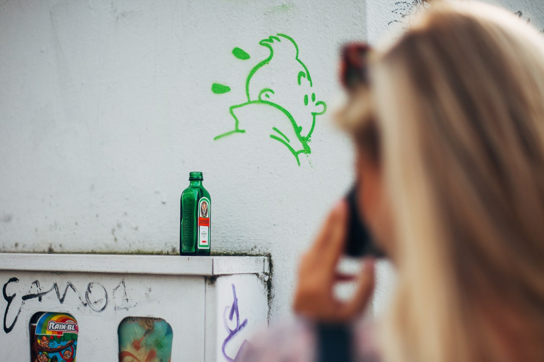 streetart-lubeck-7
