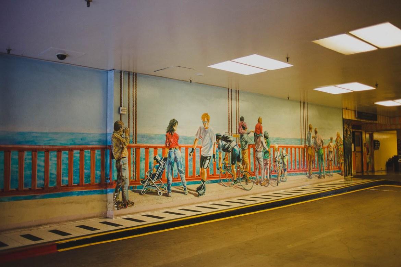 street-art-san-francisco-2