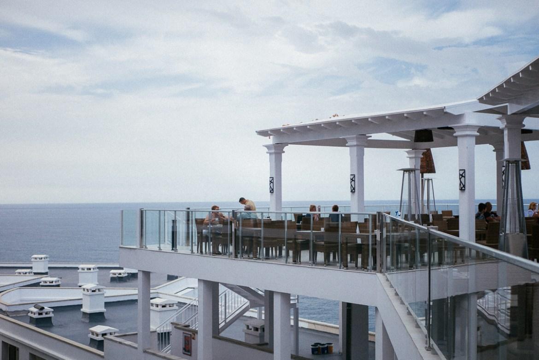 All inclusive | ClubHotel Riu Vistamar | Gran Canaria