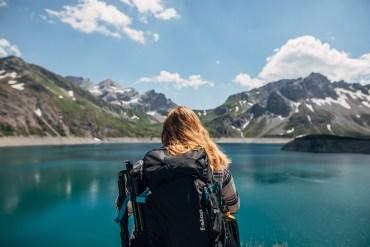 C:\Users\Helena\Downloads\Back UP - Oh darling\Bilder (manuellt)\Europa\Österrike\Upptäck Vorarlberg vandring och hikefulness vid den drömmiga alpinsjön Lünersee