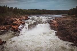 Sommar i Sverige: tips på sevärdheter, aktiviteter, utflykter och vackra platser att besöka i alla landskap från norr till söder