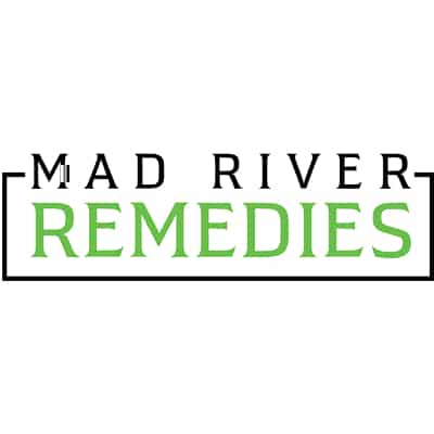 Mad River Remedies OH