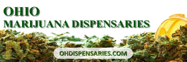 Ohio Dispensaries