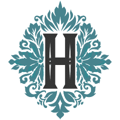 Herbology Marijuana Dispensary